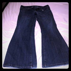 American Eagle Jeans boyfriend